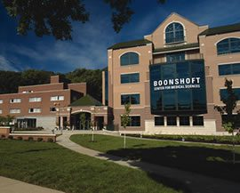 FaithSearch Partners Leads Nursing Division Leader Search for Kettering College