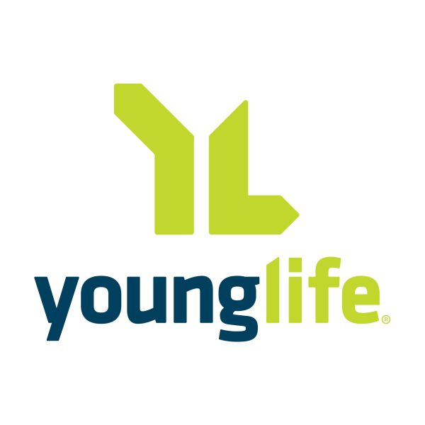 Mission Enterprise Division Launches Development Director Search for YoungLife Africa/Middle East