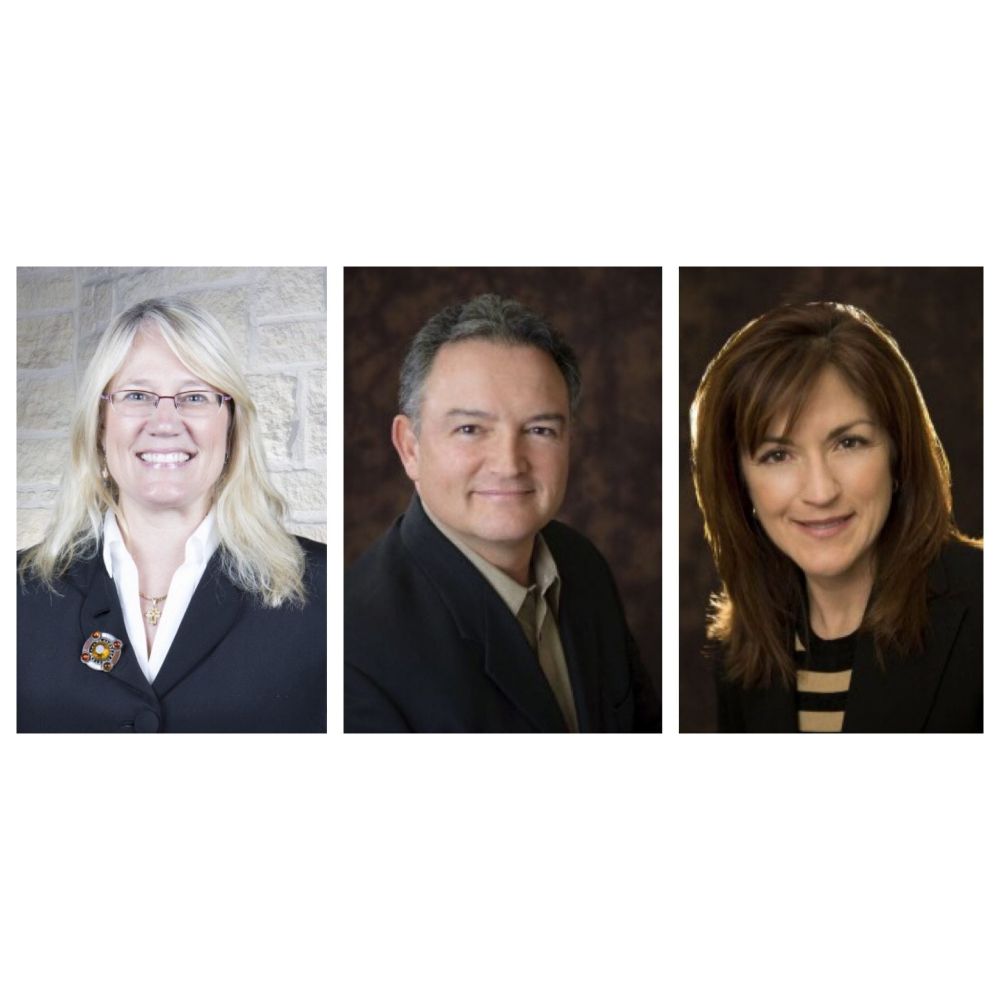 FaithSearch Names New Ministry Team Members
