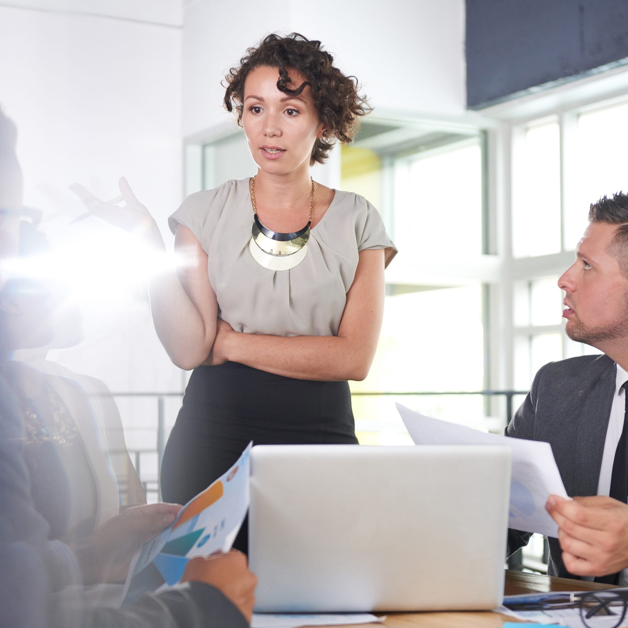 3 Expensive Executive Search Mistakes