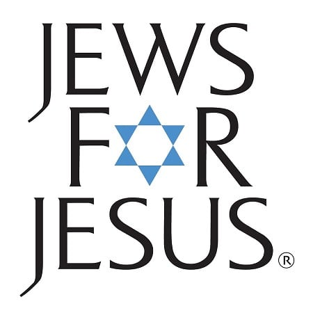 Jews For Jesus Seeks Chief Financial Officer