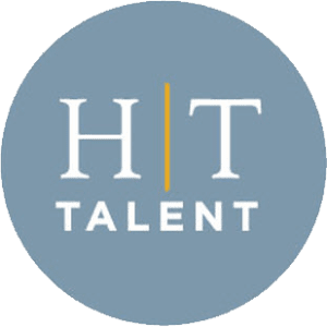FaithSearch Partners & Halftime Talent Solutions Announce Merger Intentions