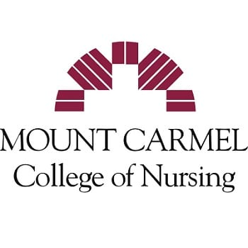 FaithSearch Managing President of Nursing College Search