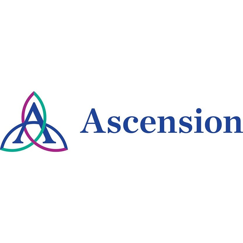 FaithSearch Signs Agreement with Ascension