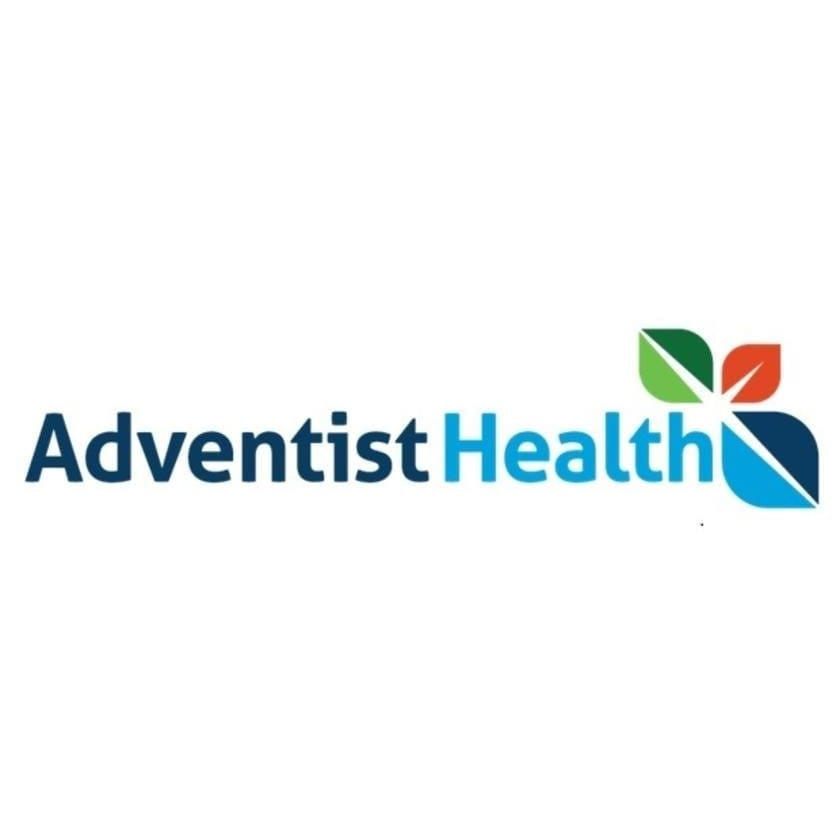 FaithSearch Launches Search for Adventist Health Southern California Regional Finance Officer