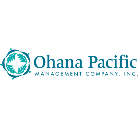 Hawaii's Largest Post-Acute Co. Announces New Leaders