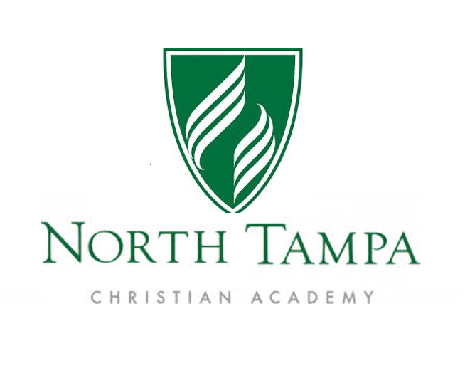 Mission Enterprise leading Department Chair search for North Tampa Christian Academy
