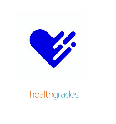 Six FaithSearch Clients Named Best Hospitals in U.S. by Healthgrades