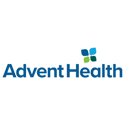 Adventist Healthcare News – July 2019