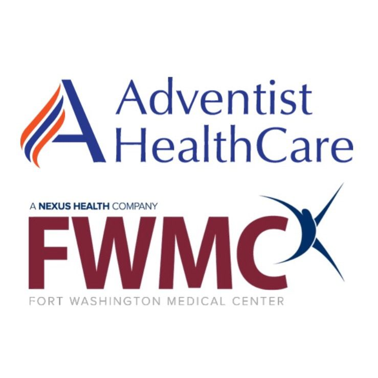 Adventist Healthcare News – August 2019