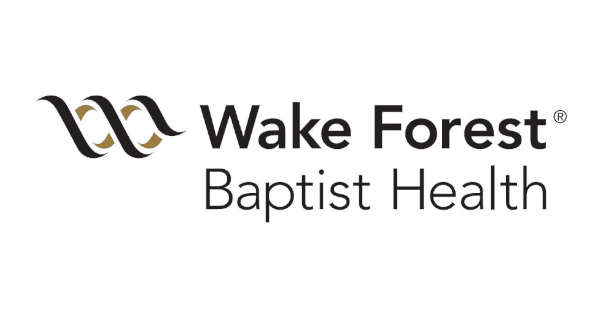 Faith-Based Healthcare News – November 2019
