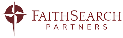 FaithSearch Partners