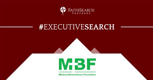 Medical Benevolence Foundation