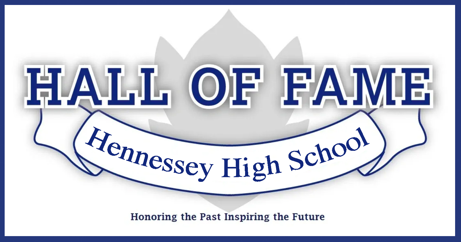 LAST CALL FOR HHS HALL OF FAME!