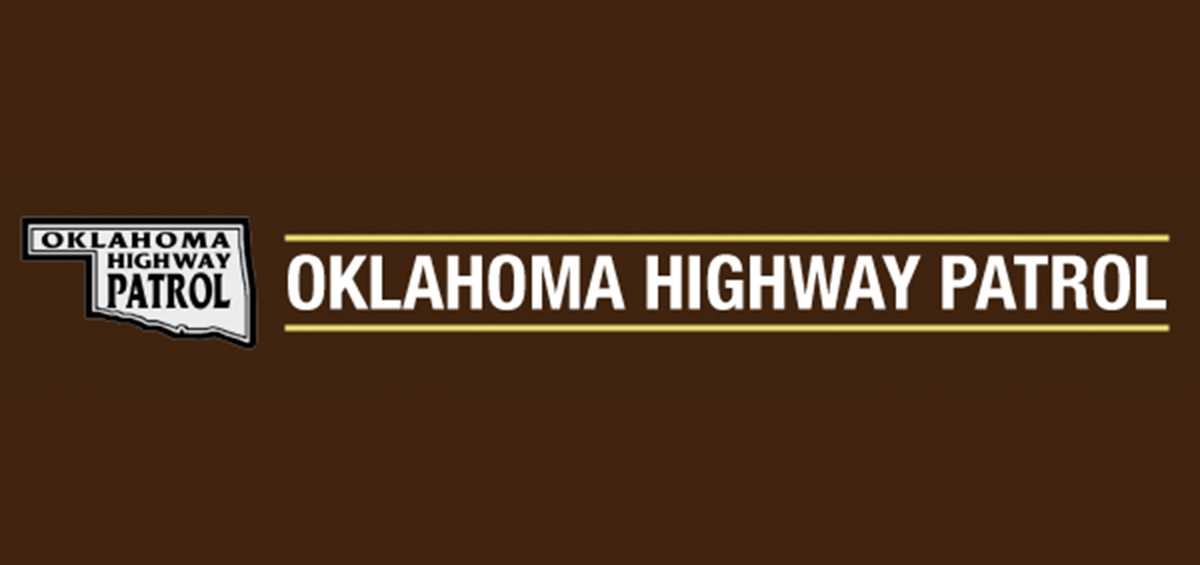 OHP Discourages Travel During Upcoming Weather Event