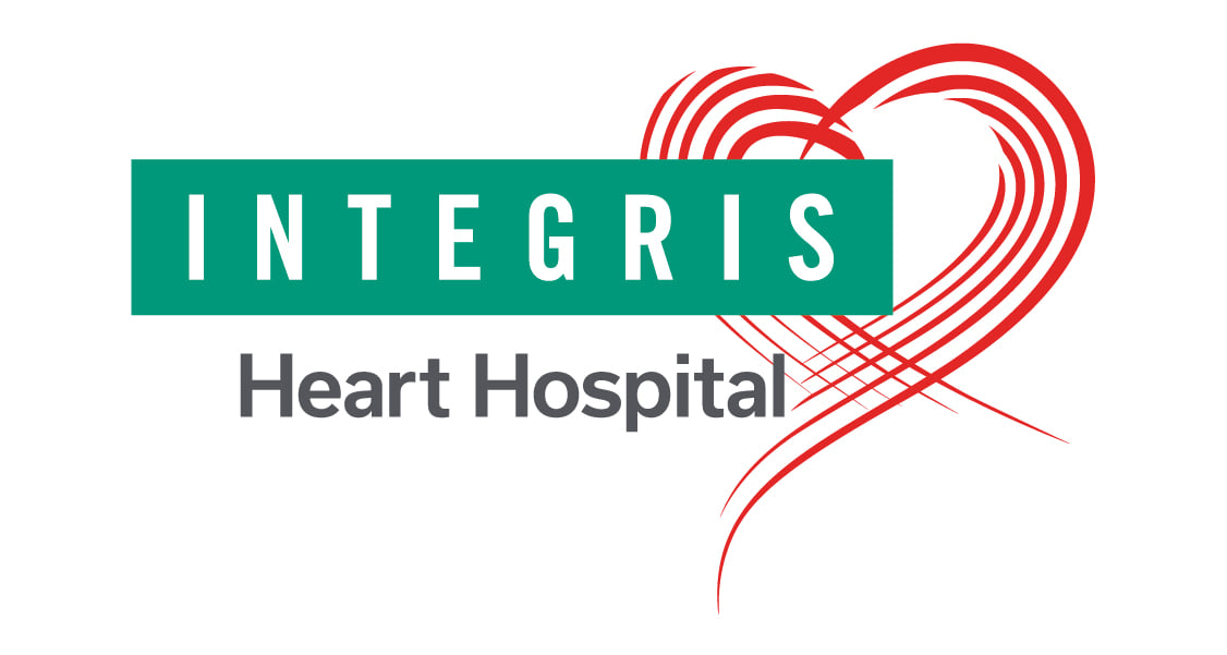 INTEGRIS Heart Hospital Expands Cardiology Services to Enid